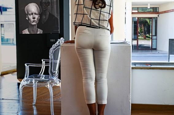 Fritz-2020_Kunstwerke
