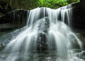 501_Friedrichweigel_Wasserfall