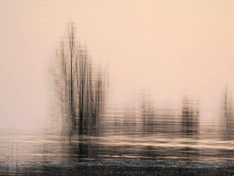 Wavelight - von Nadine Maicher