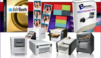 Fotoclub inc review of foto club printer carry case vs theirs photo booth printer bundles news updates sept 2013 solutioingenieria Image collections