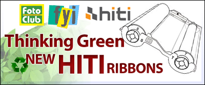 FYI-Hiti-510Ribbon