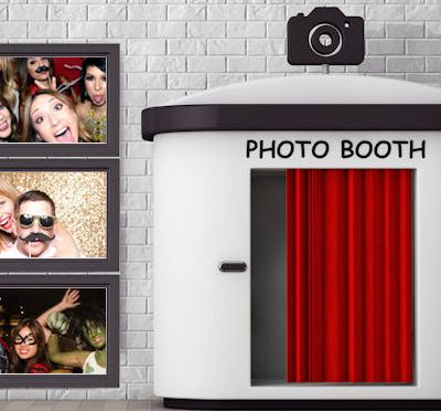make the best of photobooth printing