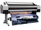 Epson Stylus Pro 11880 Printer SP11880K3