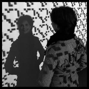 Astrid Bouman - Expositie 2017