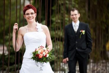 2011-04-16-HochzeitVerenaUndRaimund-008