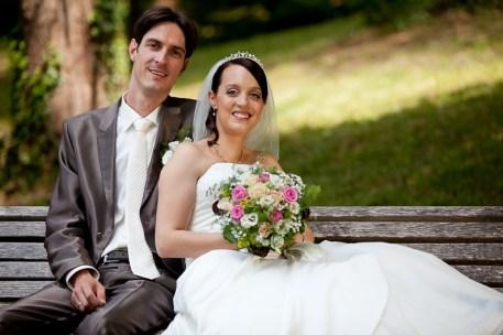 2011-06-04-HochzeitMelanieUndJan-003