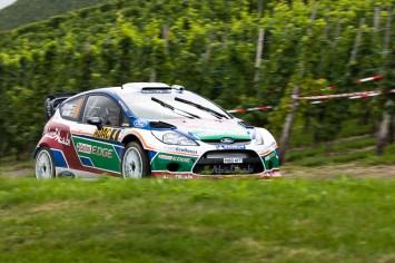 2011-08-19-RallyeDeutschland-003