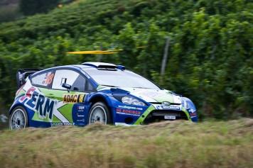 2011-08-19-RallyeDeutschland-005
