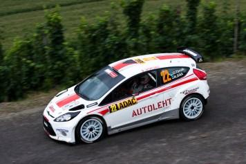 2011-08-19-RallyeDeutschland-006