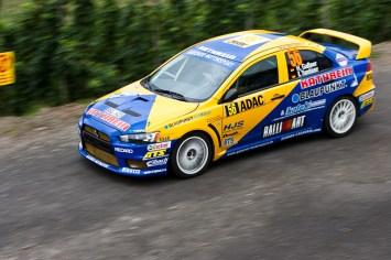 2011-08-19-RallyeDeutschland-008