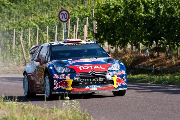 2011-08-19-RallyeDeutschland-009