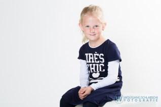KindergartenShootingInEsslingen1