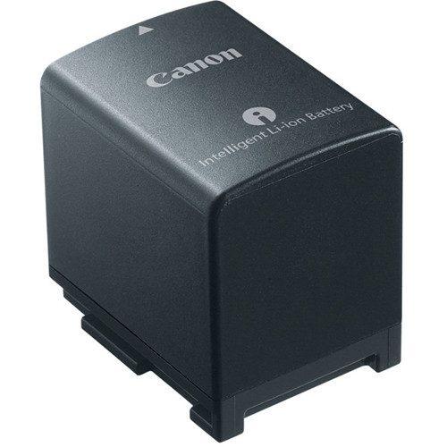 Canon 8597B002 Bp 820 Battery Pack 1700Mah 963148