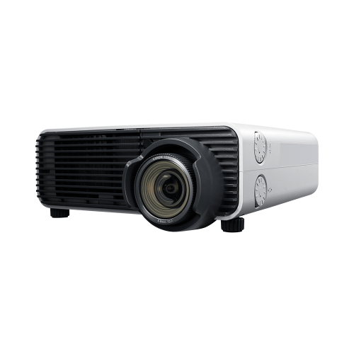 Canon XEED WUX500ST Projector