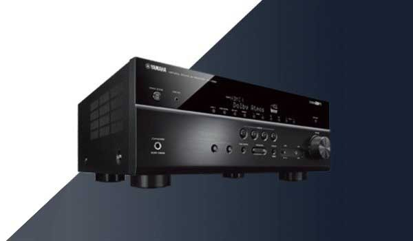 All sound Systems For sale by Foto Discount World Yamaha Sound Systems