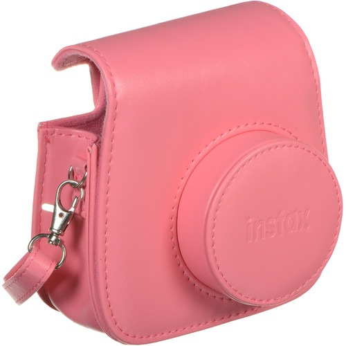 fuji-mini-9-camera-case-flamingo-pink