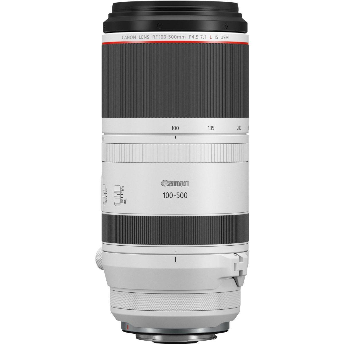 canon-rf-100-500