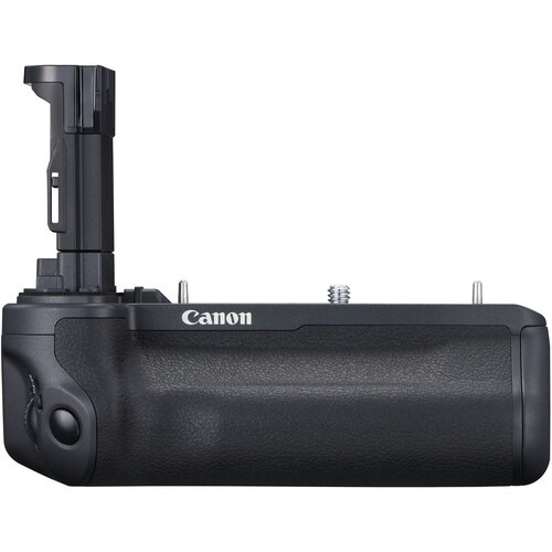 CANON-BG-R10-BATTERY-GRIP