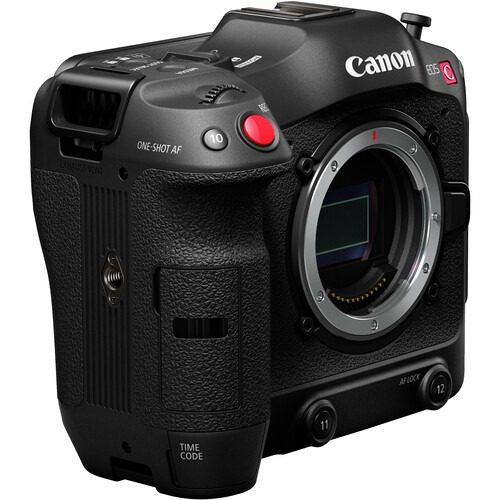 Canon C70.Jpg2