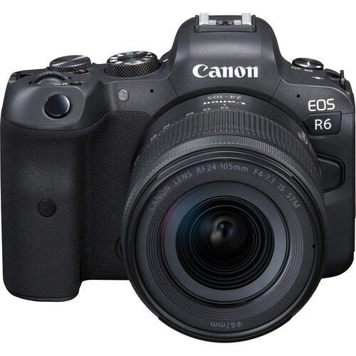 canon-r6-24-105