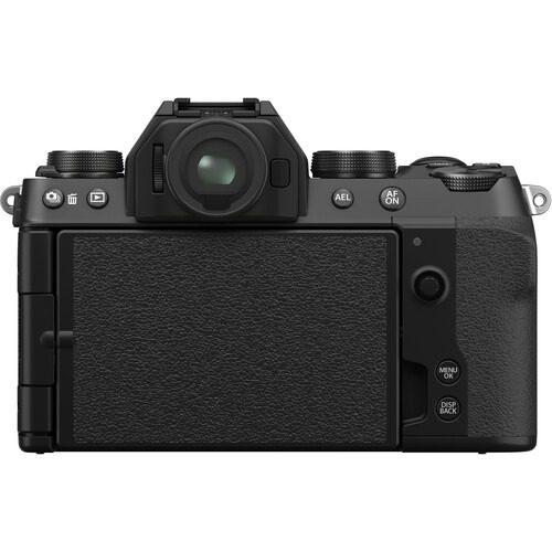 Fujifilm X S10.Jpg4