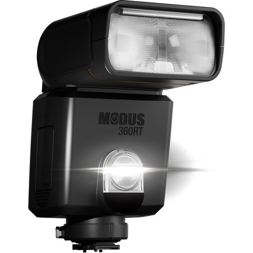 Hahnel-Modus-360Rt-Flash