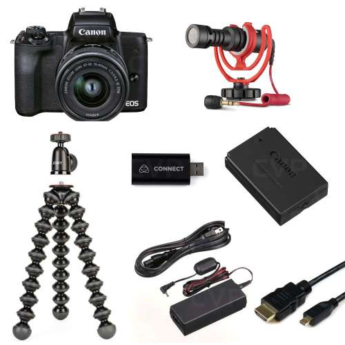 Canon Eos M50 Mkii Live Streaming Kit.jpg1