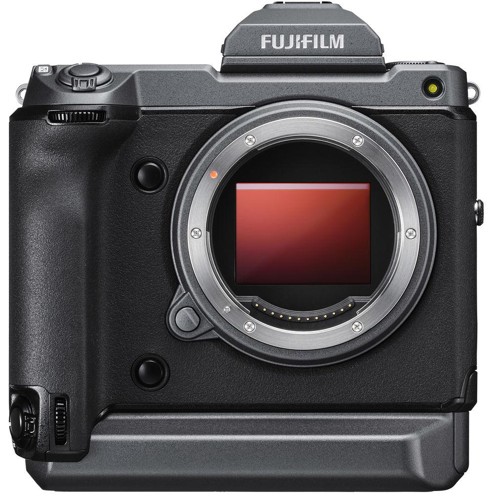 Fuji Gfx100.Jpg5