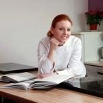 Lucie Průšová - Cukrářské studio