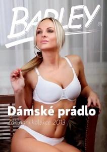 reklamní fotografie pro katalog