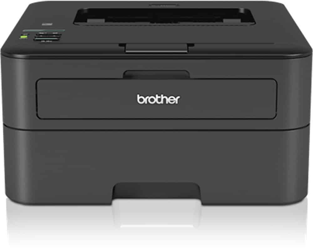Brother HL-L2340DW Laserdrucker