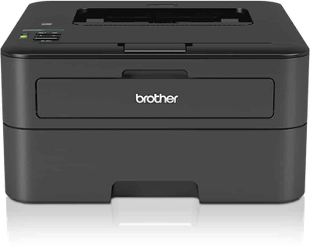 Unterschied Zwischen Laserdrucker Und Tintenstrahldrucker?