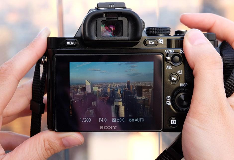 streetfotografie-closeup