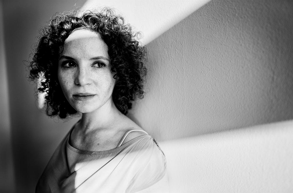 Katrin Christians, 31 Jahre, Musikerin