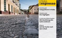 cover-fotoespresso516