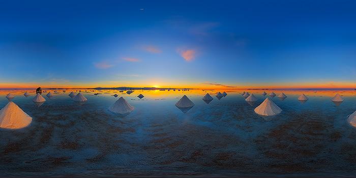 Fotoexplorer-Marcio-Cabral-360-BOL-Salar-Uyuni-001b