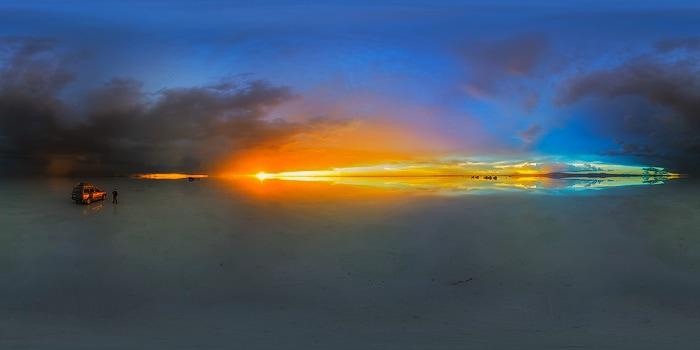 Fotoexplorer-Marcio-Cabral-360-BOL-Salar-Uyuni-002