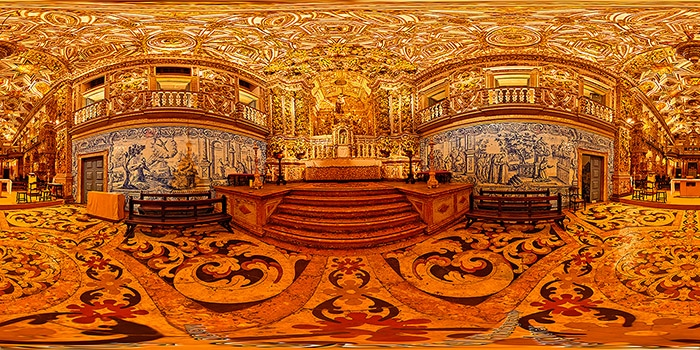 Fotoexplorer-Marcio-Cabral-360-BRA-BA-Salvador-Igreja-Ouro-001