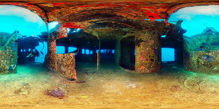 Fotoexplorer-Marcio-Cabral-360-DOM-Bayahibe-002