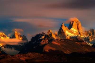 Fotoexplorer-Marcio-Cabral-ARG-e-CHI-Patagonia-002