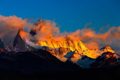 Fotoexplorer-Marcio-Cabral-ARG-e-CHI-Patagonia-004