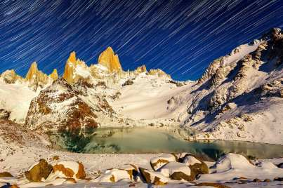 Fotoexplorer-Marcio-Cabral-ARG-e-CHI-Patagonia-006