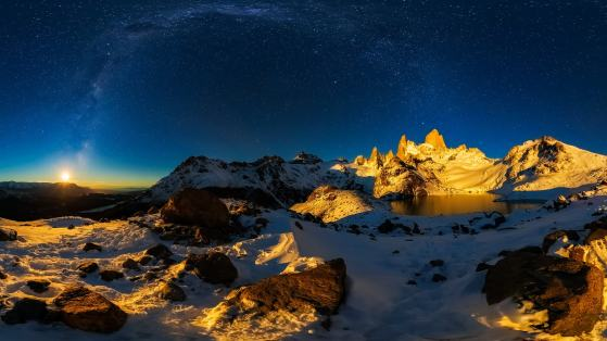 Fotoexplorer-Marcio-Cabral-ARG-e-CHI-Patagonia-009