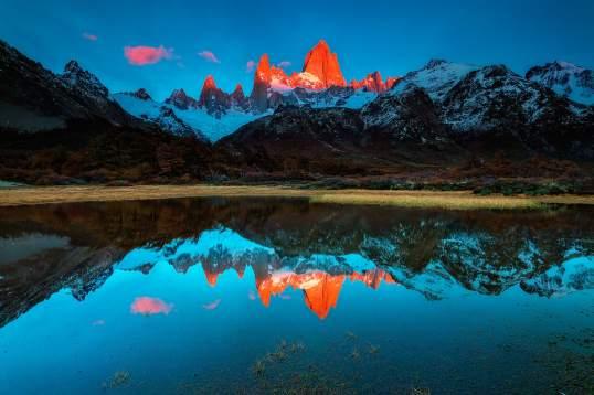 Fotoexplorer-Marcio-Cabral-ARG-e-CHI-Patagonia-011