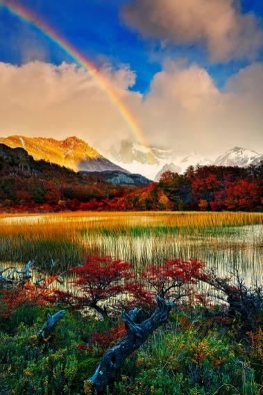 Fotoexplorer-Marcio-Cabral-ARG-e-CHI-Patagonia-019
