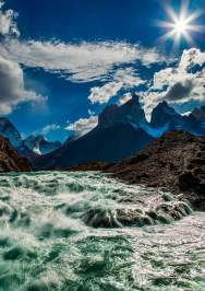 Fotoexplorer-Marcio-Cabral-ARG-e-CHI-Patagonia-025