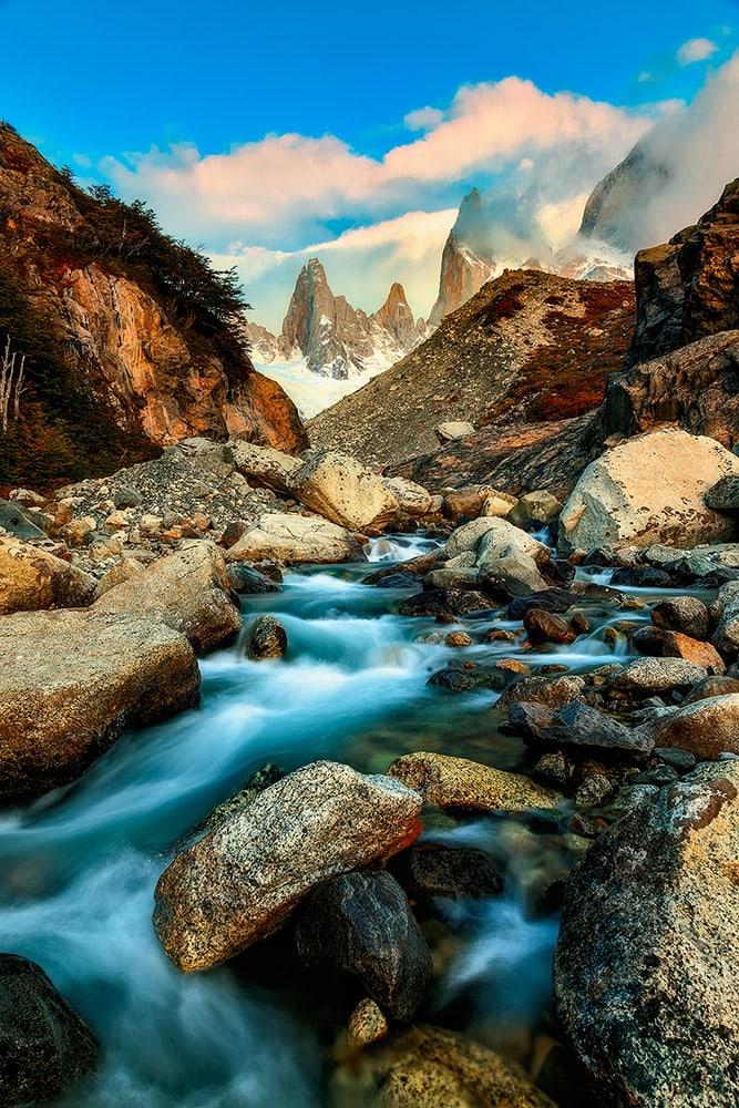 Fotoexplorer-Marcio-Cabral-ARG-e-CHI-Patagonia-026