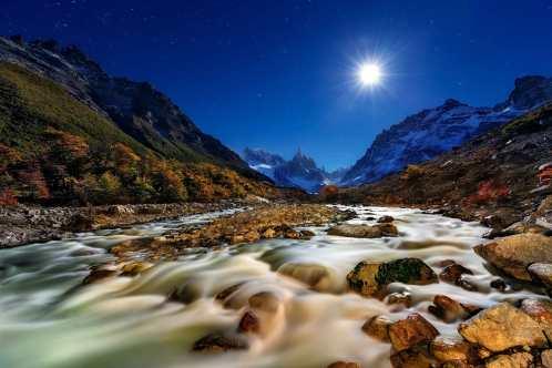 Fotoexplorer-Marcio-Cabral-ARG-e-CHI-Patagonia-029