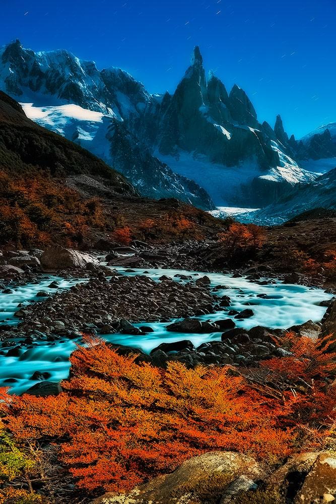 Fotoexplorer-Marcio-Cabral-ARG-e-CHI-Patagonia-032
