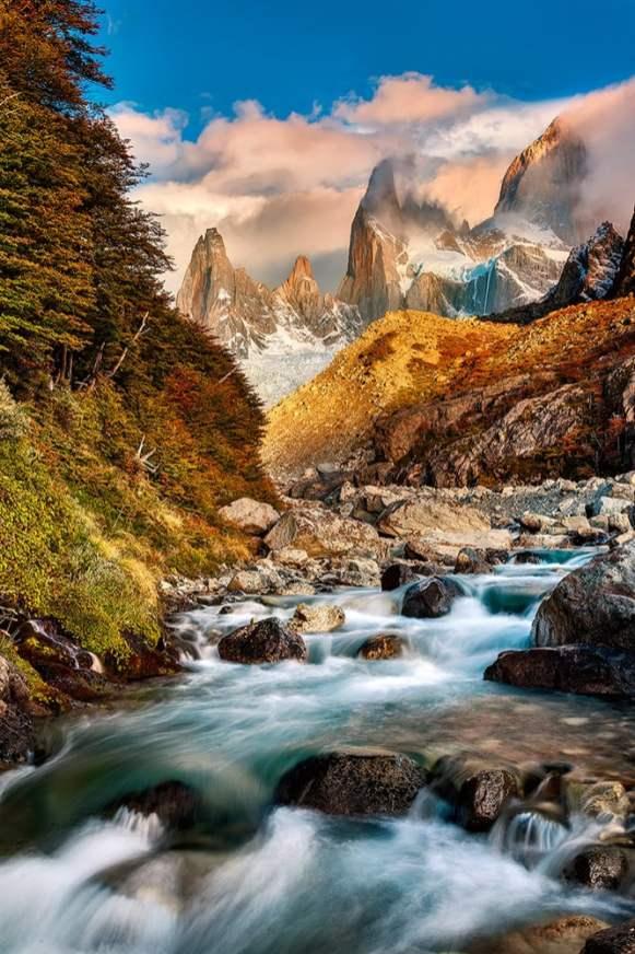 Fotoexplorer-Marcio-Cabral-ARG-e-CHI-Patagonia-033